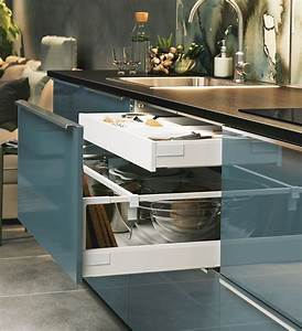 Cuisines Ikea 2018 : brochure cuisines ikea 2017 deco cuisine en 2019 ~ Nature-et-papiers.com Idées de Décoration