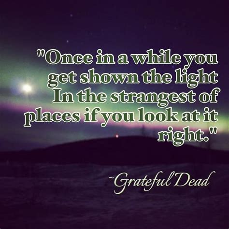 Grateful Dead Birthday Quotes Quotesgram. Xmas Instagram Quotes. Alice In Wonderland Quotes Shmoop. Veterans Day Quotes Ronald Reagan. Depression Metaphor Quotes. God Quotes Bisaya. Hurt Numb Quotes. Depression And Cancer Quotes. Love Quotes Maid Honor Speech