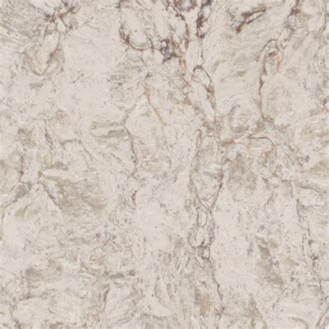 bathroom cabinet ideas design quartz ceasarstone moorland fog 6046 elite kitchens