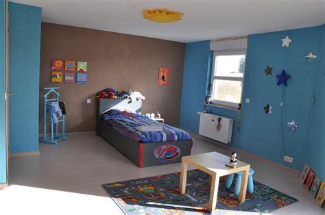 papier peint chambre fille papier peint pour chambre ado cool chambre ado fille