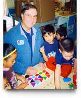 may issue of the preschool times san diego county 125 | 73