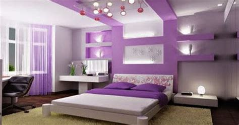 bedroom themes for adults unique adult bedroom themes 26 refreshing purple bedroom 14440 | f1d88d139ccdf8d00281f10497a0c6c1