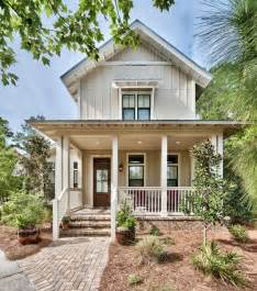 cottage home plans small 25 best ideas about cottage home plans on small home plans small cottage house