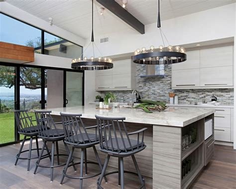 white l shaped kitchen with island l shaped kitchen common but ideal kitchen designs homesfeed 2110