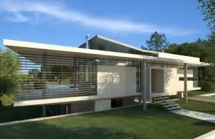 Top Photos Ideas For Modern Villa Plan by Modern Minimalist Villa In Vale Do Lobo Portugal Ultra