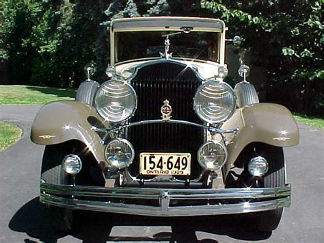 beautiful home interior 1929 chrysler imperial l 80 closed coupe sedan
