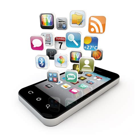best smartphone apps what the top smartphone apps in 2014 can tell us about 2015 industry leader in facility