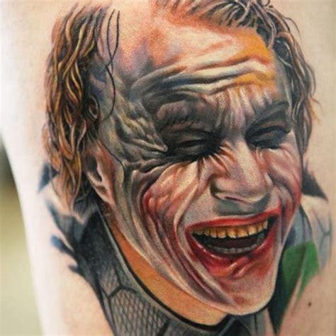 tattoo gallery attattoogalleryme twitter