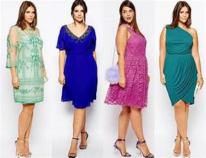 what to wear to a wedding fall winter 2014 plus size With plus size dresses to wear to a fall wedding