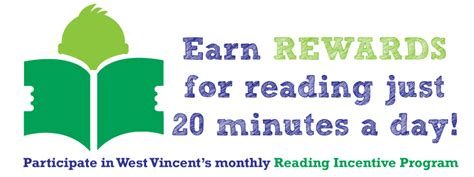 Students Can Earn Reading Incentive Rewards In December. Home Equity Loan Versus Line Of Credit. Auburn University Degrees Braces Before After. Restaurant Point Of Sale Systems. Insurance For Freelancers Utah Adoption Laws. Yahoo Hosting Wordpress Auto Glass Fairfax Va. Liposuction For Men Nyc Fashion Design Website. Construction Proposal Software. Commercial Roof Replacement Queens Ny Movers