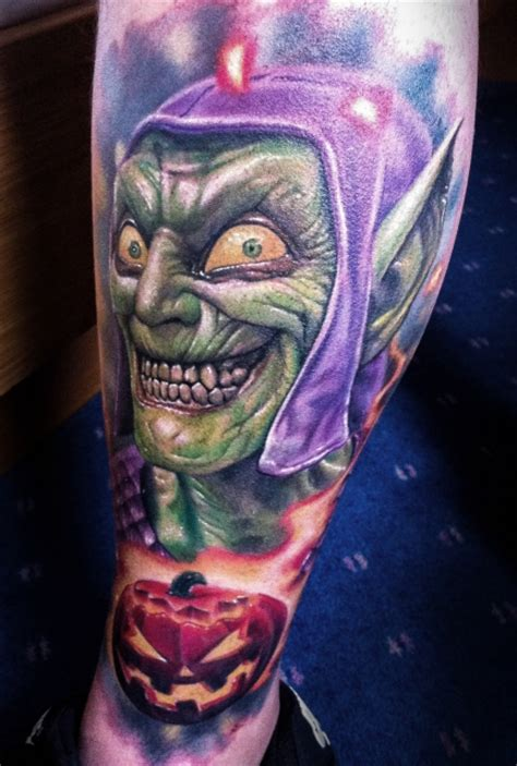 beste comic tattoos tattoo bewertungde lass deine