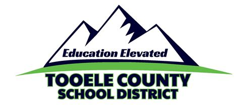 vision mission strategic plan tcsd tooele county school