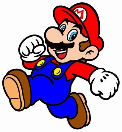 Mario 2d Super Sm64 Joshuat1306 Favourites 1280