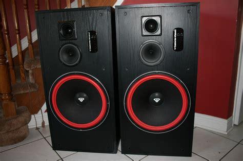 Cerwin Ls 10 Floor Speakers by 649081237 Large 533ec64251834565ae2d74243924ceff Jpg