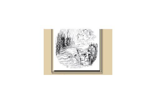livros de rudolf steiner para baixar