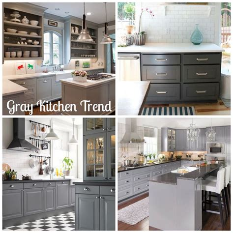 nuvo cabinet paint slate modern inspiration if you aren t into trendy bold colors but don