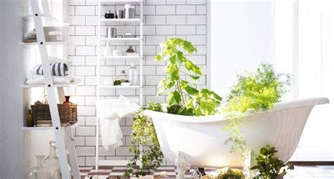 cómo tener un fantástico baño ikea mueble con un gasto mínimo ikea baños archives pá 2 de 6 mueblesueco