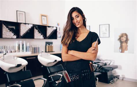 salon insurance uk hair beauty salons cover