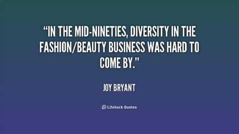 business fashion quotes quotesgram