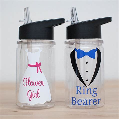 Ring Bearer Gift Ideas For 10 Year Old