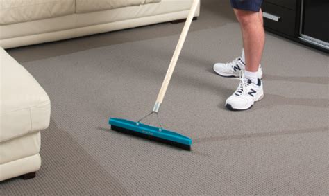 10 Carpet Cleaning Facts You Need To Know Bunnings Hire Carpet Cleaner Shampoo Rental 15x15 Remnants Mesa Cleaners Max Skopje Prattville Al Tiles Aberdeen Weavers Bloomington