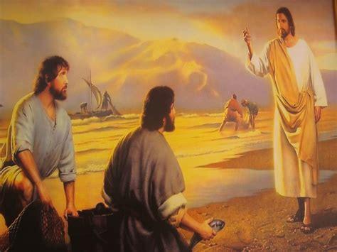 si馮e de pastoral diocese de santiago