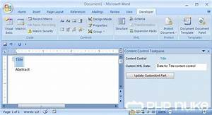 Microsoft word 2013 2016 free download latest version for Word document download pc