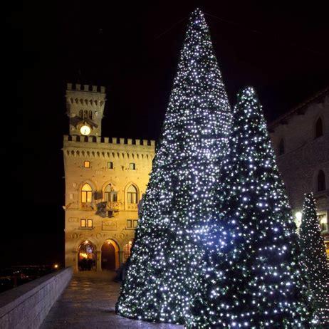 christmas traditions in san marino visit san marino