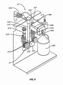 Kitchen Exhaust Hood Wiring Diagram