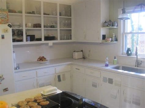 kitchen paneling backsplash 31 best images about the 3o3 on oak craft