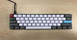First, Mechanical, Keyboard, It, U0026, 39, S, Pretty, Basic, But, I, Love, It, Mechanicalkeyboards