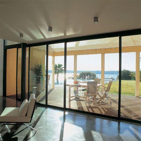 view sliding patio doors best vinyl