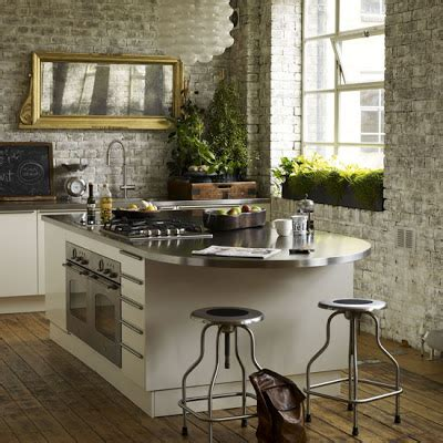 Living Etc Kitchen Designs by Creed Why I Ikea Kitchens