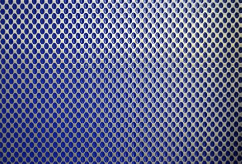 blue beads background image  stock photo public