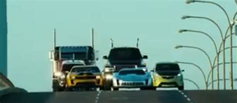 Image: Autobots in Transformers 3, size: 705 x 308, type