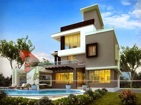 Home Design Ms Home Enterprises Modern House D Interior