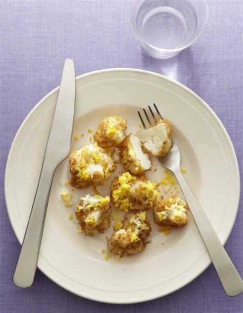cuisine polonaise recette 17 best images about cuisine polonaise on