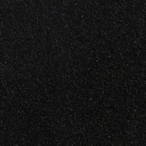 Granit Nero Assoluto : nero assoluto india ~ Frokenaadalensverden.com Haus und Dekorationen