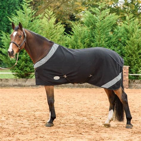 horse rug fleece stable outdoor equestrian sparkle diamante wow blanket sell reinforced