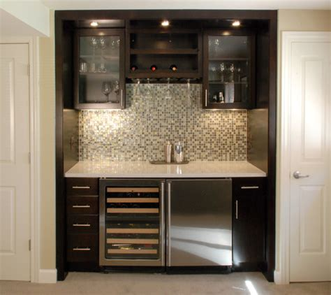 bar cabinet with fridge space brand of wine cooler and refrigerator