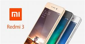 Fix 4g Not Show In Option Network  Root  Redmi 3  3s  3x