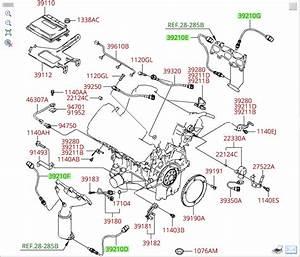 Obd2 Error Code P2034 - Hyundai Forum
