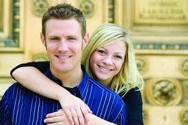 bate papo com casadas
