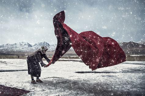 beautiful images   sony world photography awards