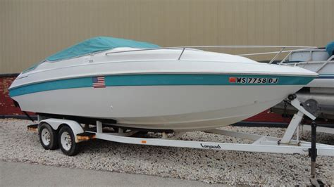 Chris Craft Performance Boats by Chris Craft Concept Boats For Sale Boats