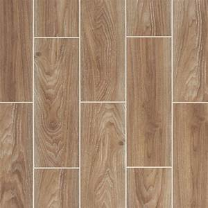 Tiles: inspiring wood plank ceramic tile Wood Grain Tile ...