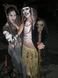 25+ best ideas about Voodoo doll halloween costume on ...