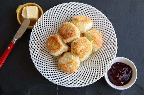 biscuits air fried fryer buttermilk recipes recipe emerils emeril power cook nuwave fry oven lagasse frying