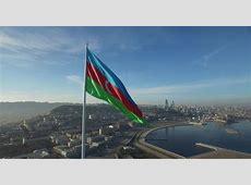 Baku Footage Stock Clips