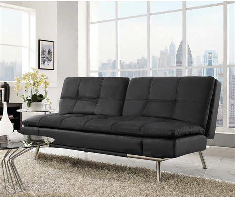 futon furniture store futon costco furniture shop